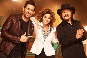 USA TV adding REAL COUNTRY USA to its weekly line-up