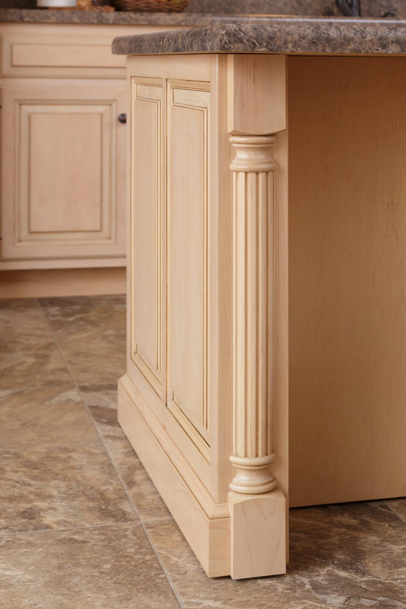 Kitchen Cabinets York Pa Kitchen Cabinets Harrisburg Pa Cabinets Matttroy