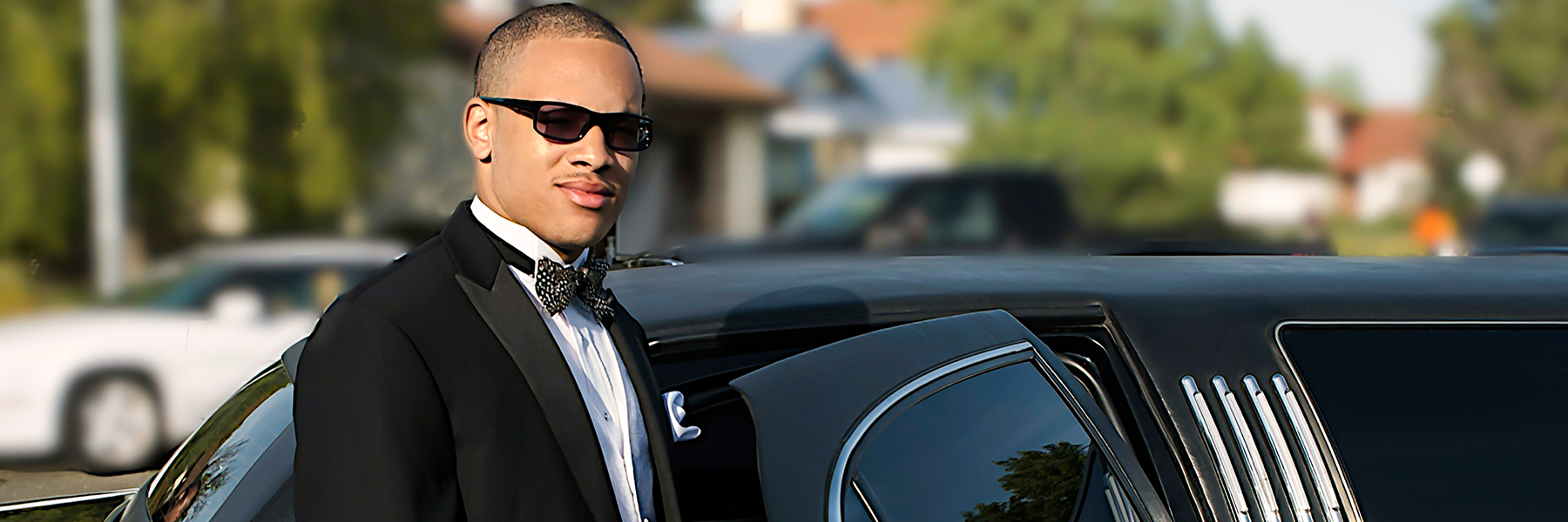 Limo Prom Prom Limo Services Myrtle Beach Limos For Prom Charleston Limos
