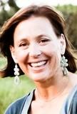 Julie Hussey1