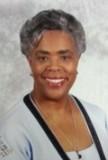 Mary Lynne Diggs1