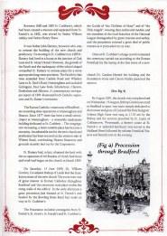 Centenary-Review5