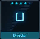Star Citizen Director