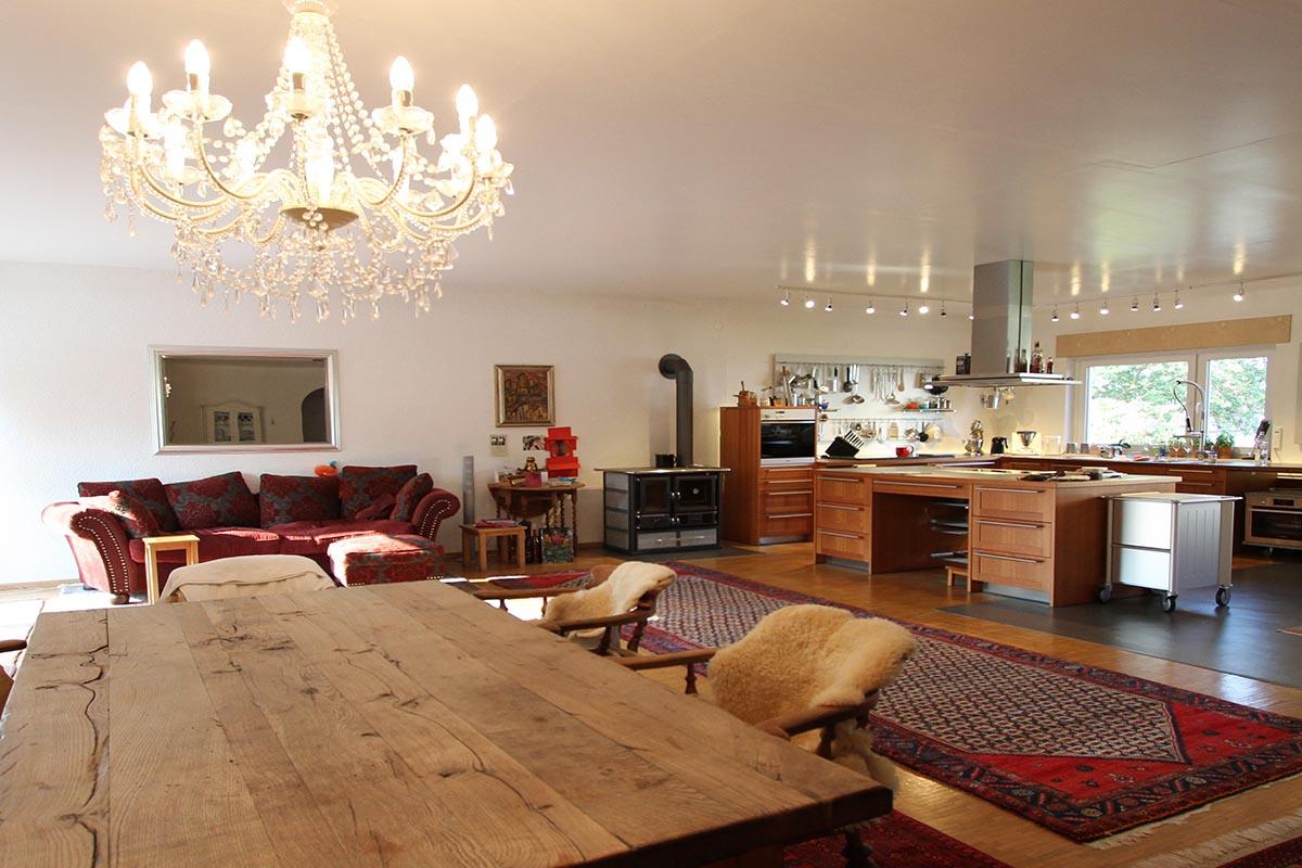 Outdoorküche Mit Spüle Wechseln : Ikea küche mülleimer unter spüle spülenschrank regal elegant