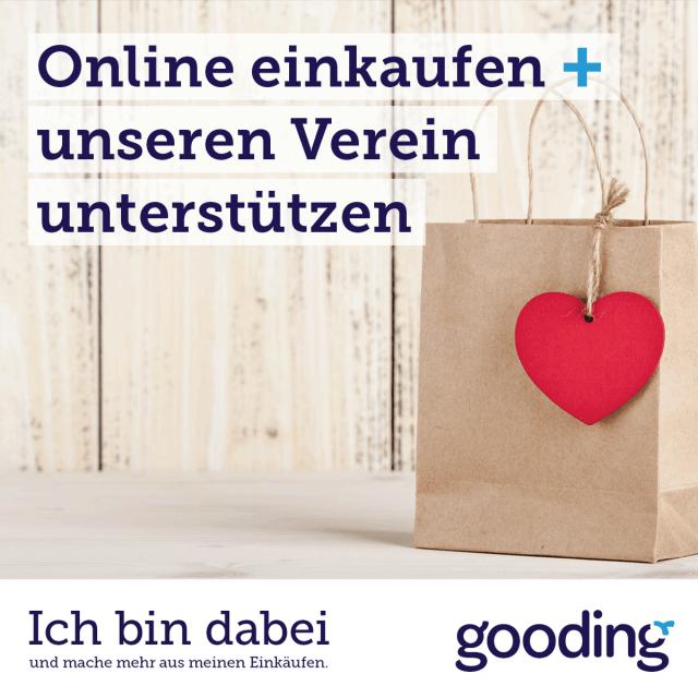 online-einkaufen-verein-unterstuetzen-gross