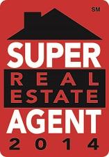 Super Real Estate Agent 2014