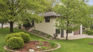 Open House – 3000 Thurber Road in Brooklyn Center