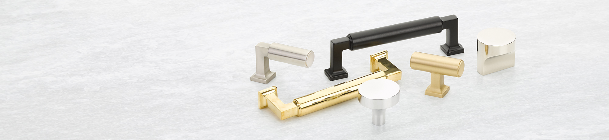 Kitchen Cabinet Hardware Manufacturers Kitchen Cabinet Hardware Knobs And Pulls Schaub And Company