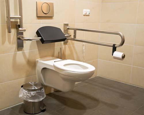 Schön Zuschuss Durch Pflegekasse Bei Pflegestufe   Scheibel  Heizung  Bad   Pflegestufe  1 Badezimmer Umbau