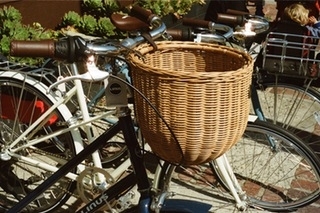 bikes-bicycles-transportation-basket