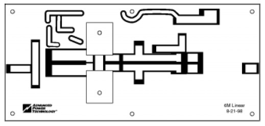 electronic devices and circuits how to make pcb printed circuit