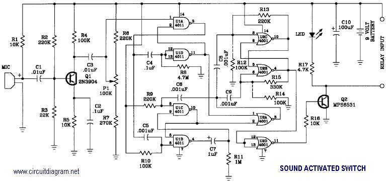 eagle schematic capture wiring diagram schematic