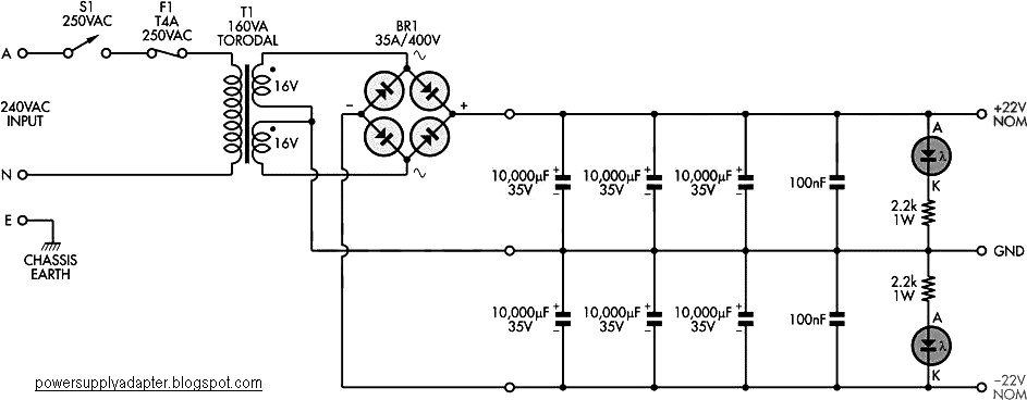 electronic circuit design software schematics electronic circuits