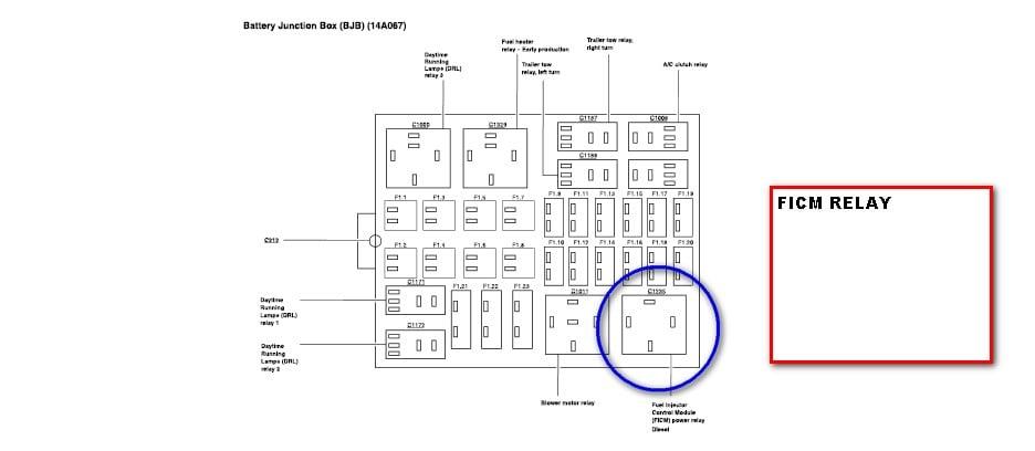 07 Isuzu Npr 60 Tac Module Wiring Diagram