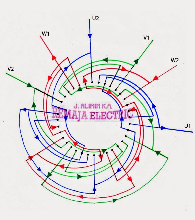 220v Ac Wiring - Wiring Data Diagram