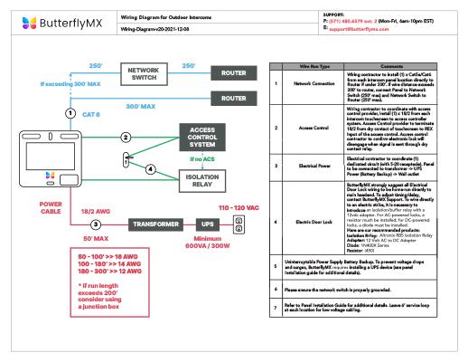 120v Ac Capacitor Motor Reversing Switch Wiring Diagram