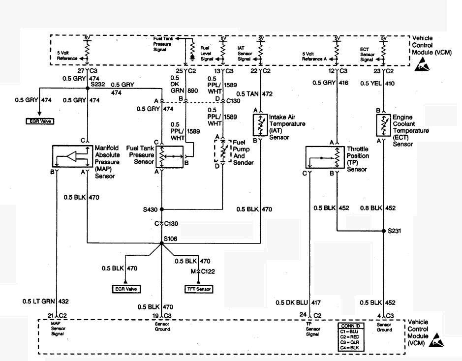 1970 Suburban Wiring Diagrams Wiring Diagram