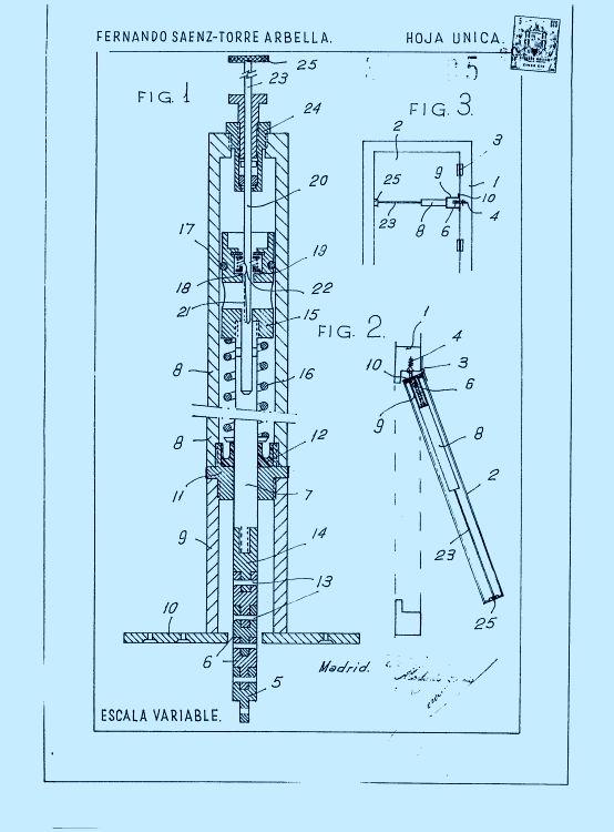 Bayliner Capri Wiring Diagram Wiring Diagram