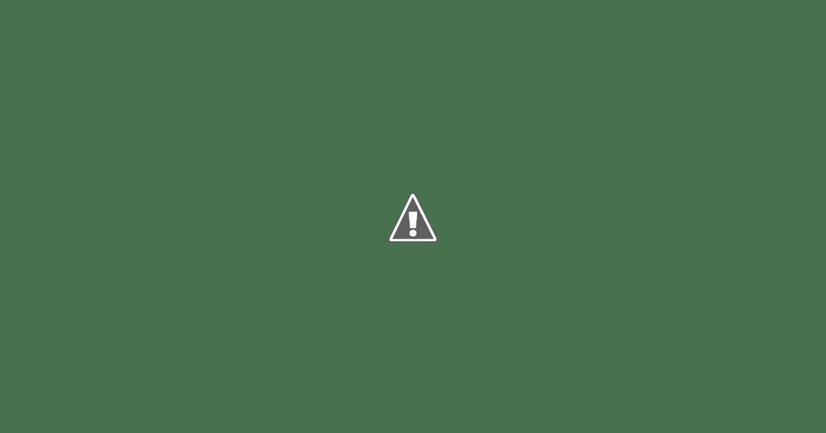1994 Seadoo Xp Vts Mod Wiring Diagram