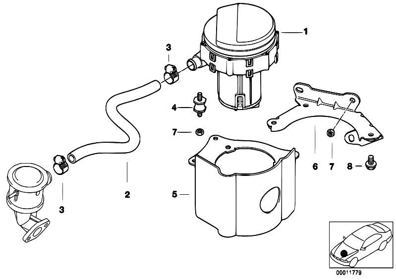 e46 radio wiring diagram