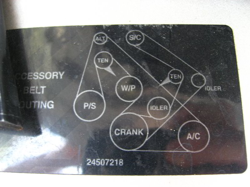 2004 Grand Am Engine Diagram Wiring Diagram