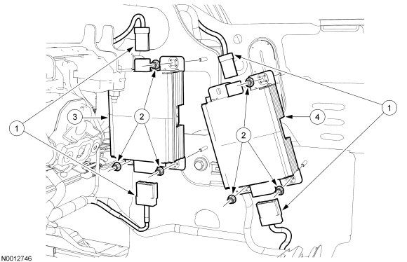 2001 Taurus Fuse Box Diagram - Best Place to Find Wiring and