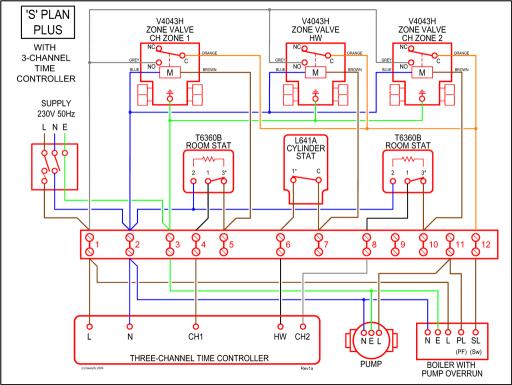 2006 Pontiac Grand Prix 3800 Serpentine Belt Diagram