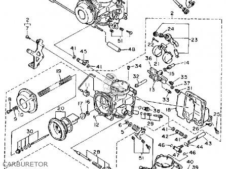 Yamaha Yzf 600 Wiring Diagram | mwb-online.co on