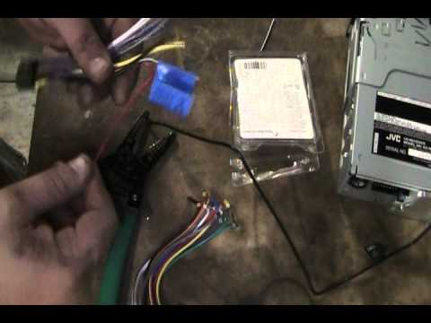 2012 Chevy Tahoe Lt Navigation Radio Ignition Wiring Diagram