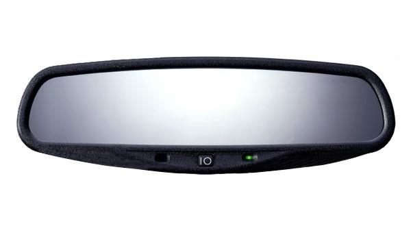 2013 Buick Verano Auto Dimming Rear View Mirror Wiring Diagram