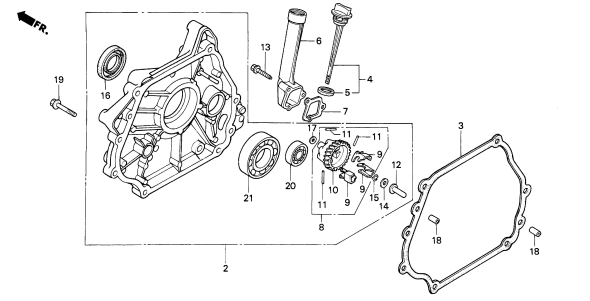 2013 factory head unit wiring diagram