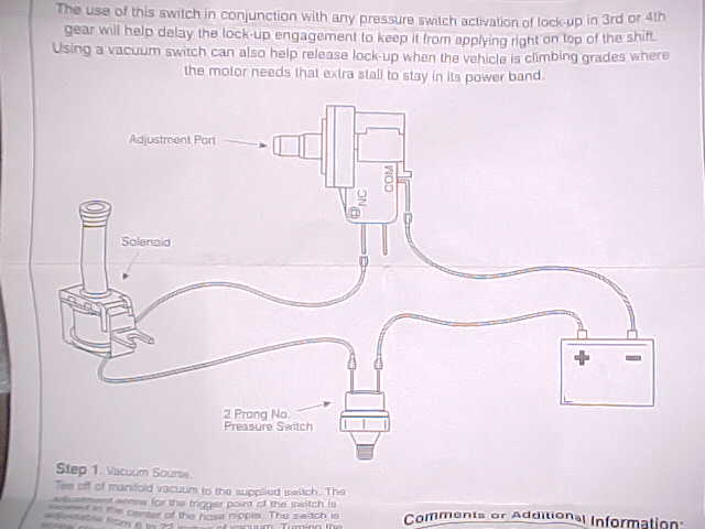 700r4 Wiring Diagrams Sel Also Schematic Diagram Wiring Harness