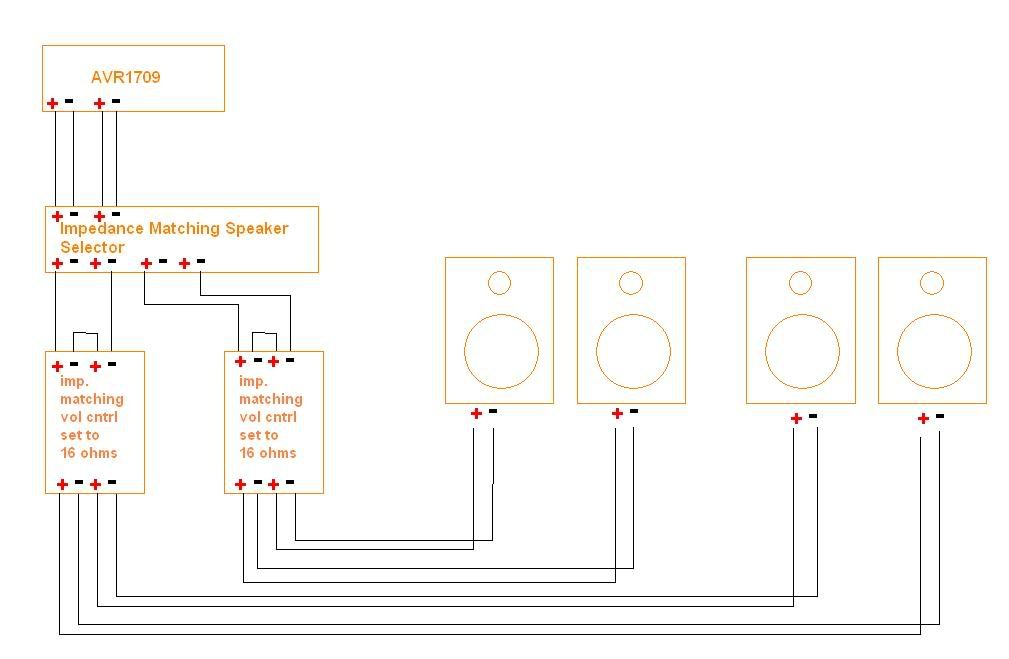 70V Volume Control Wiring Diagram from i0.wp.com