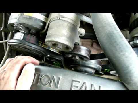 95 Chevy 454 Distributor Tack Wiring Diagram