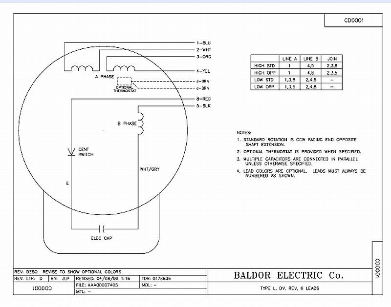 General Electric Dc Motors Wiring Diagram Online Wiring Diagram