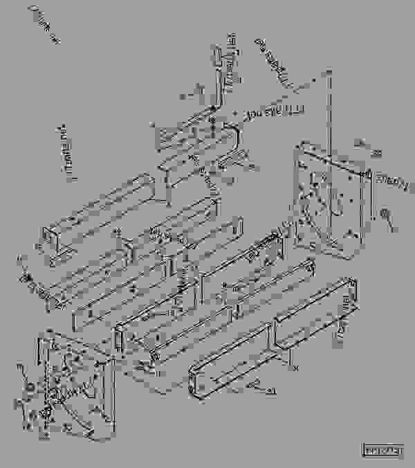 Pioneer Deh 3450 Wiring Diagram Alpine Wiring-diagram, Sony Cdx