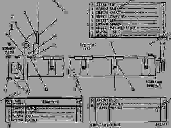 jake brake wiring diagram 3406b