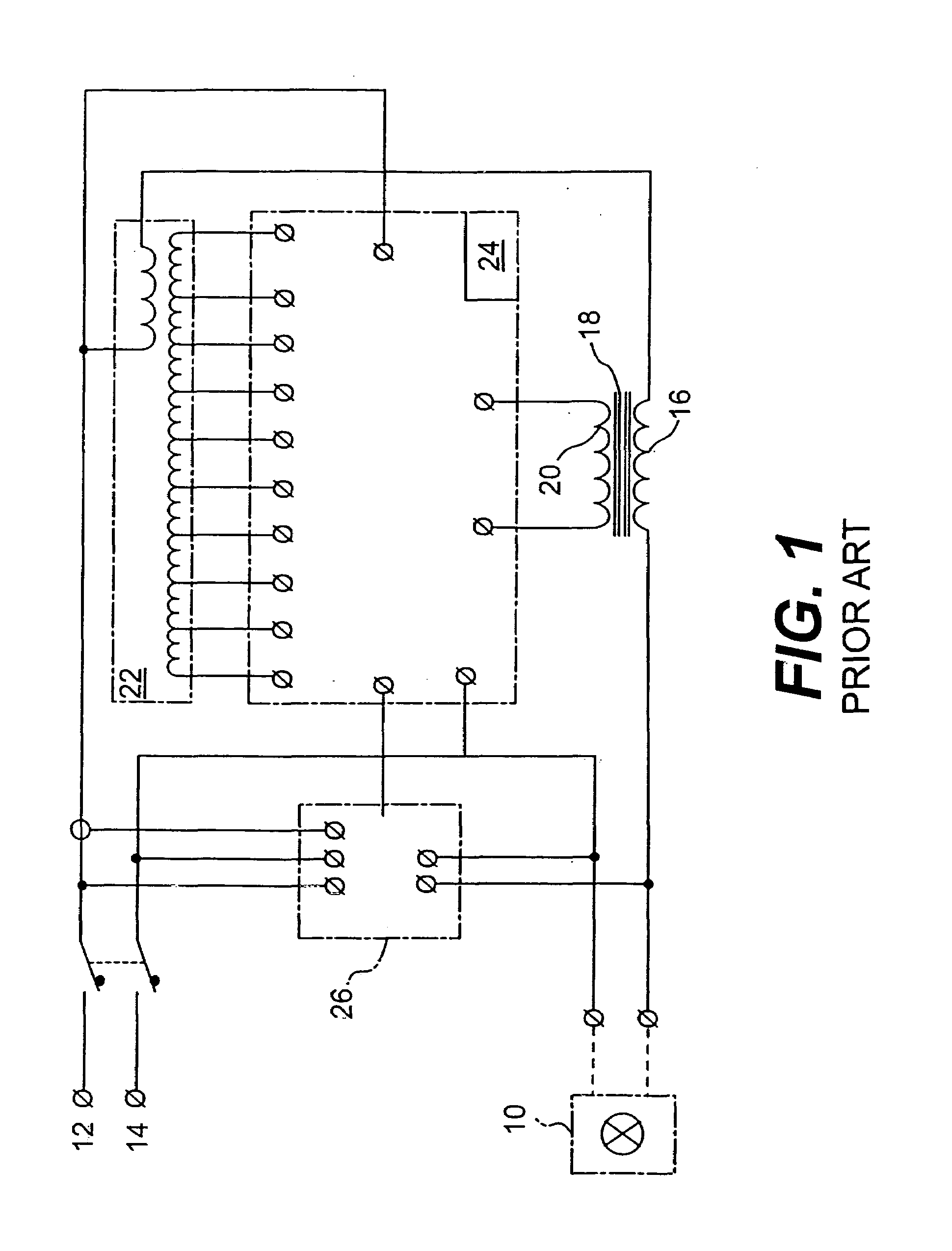 wiring a photocell switch diagram