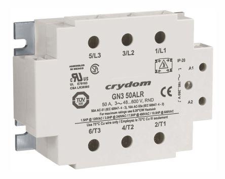 Crydom Relay Wiring Bosch Relay Wiring, Siemens Relay Wiring, Pilz