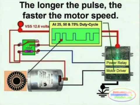 Electric Motors Wiring Diagram Doerr - Wwwcaseistore \u2022