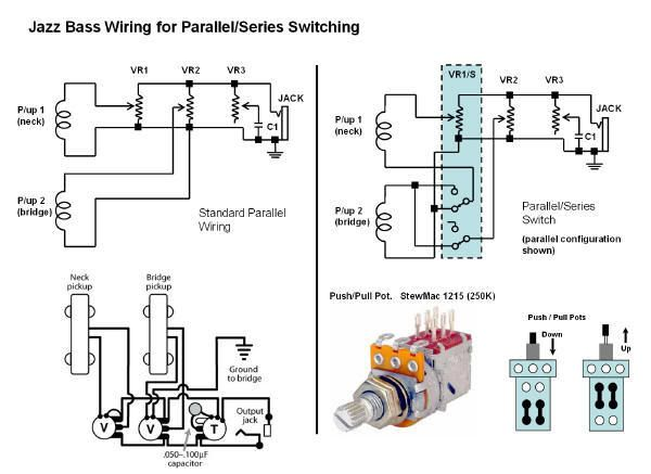 Pj Wiring Diagram from i0.wp.com