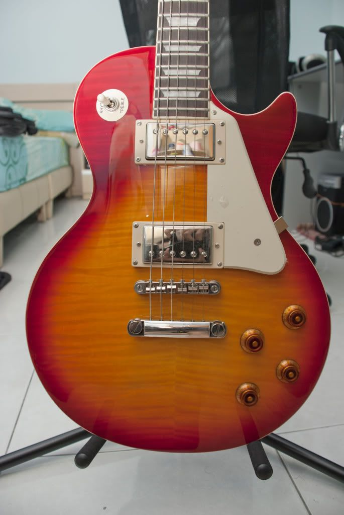 Epiphone Em 1 Rebel Gibson Mark Iii Guitar Wiring Diagram