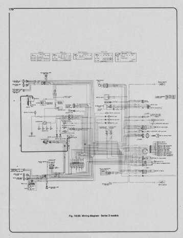 Fd23b Wiring Diagram