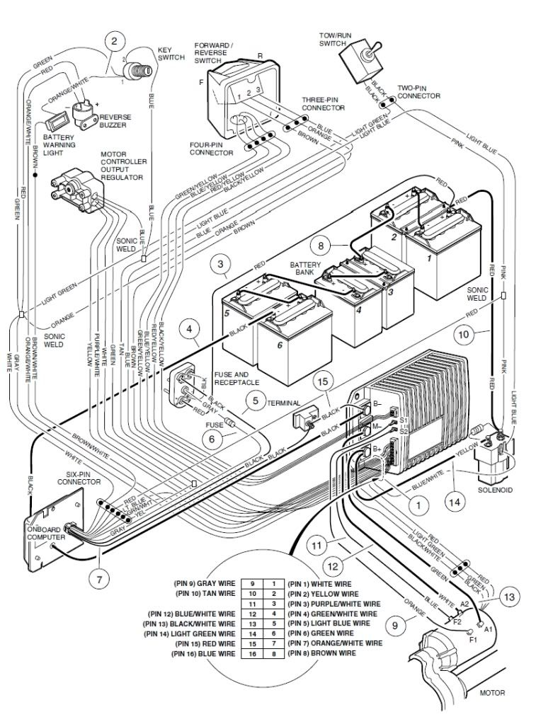 toyota celica electrical system and wiring diagram 1988