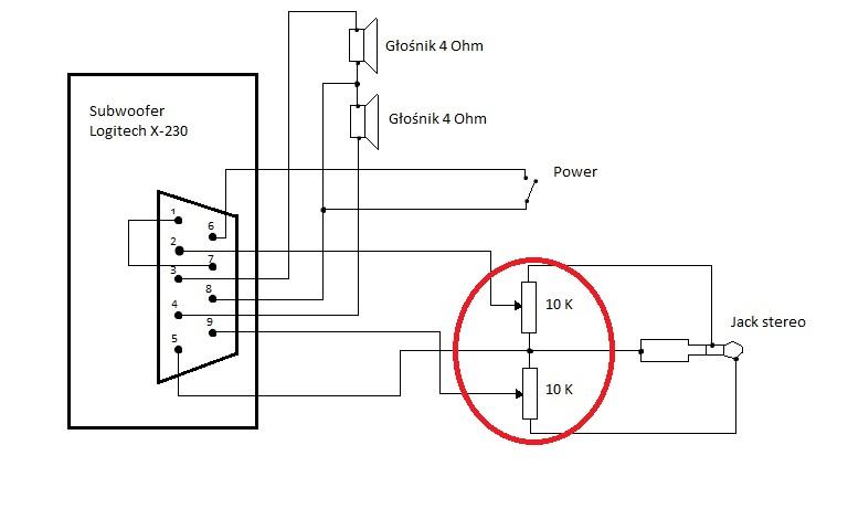 Harman Kardon Amr6356 Wiring Diagram