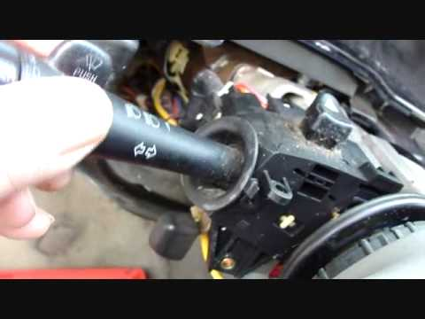 High Beam Wiring Diagram For A 2000 Buick Regal 3800 Ii V6
