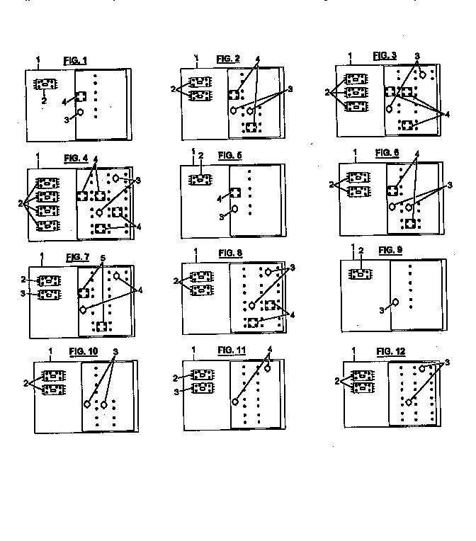 wiring diagram on honeywell rth111 thermostat wiring diagram