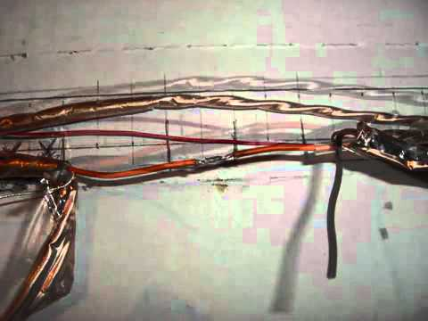 How To Splice Bnc To Usb Wiring Diagram