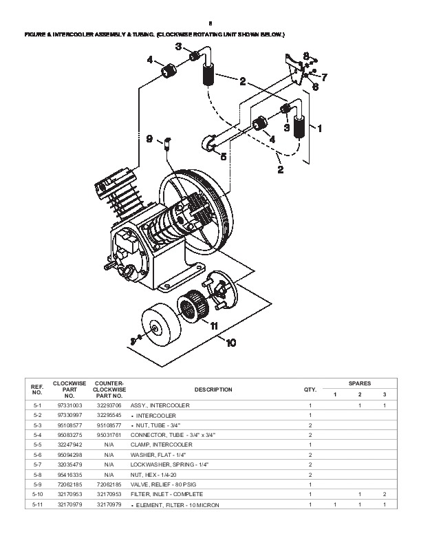 Ingersoll Rand Transporter Wiring Diagram Free Download