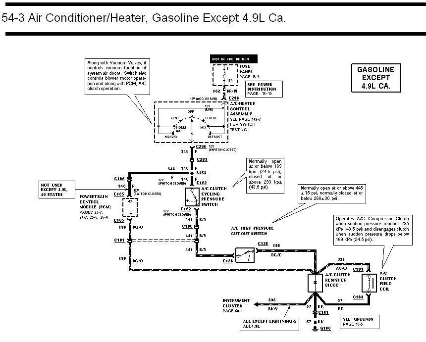 Kenwood Kdc-bt318u Wiring Diagram